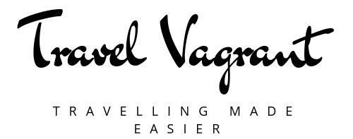 Travel Vagrant