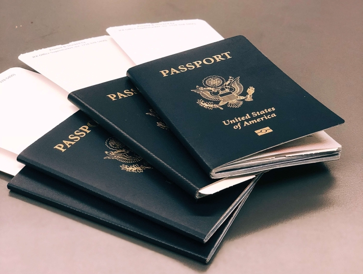Essential Tips To Remember When Applying For A U.S Student Visa